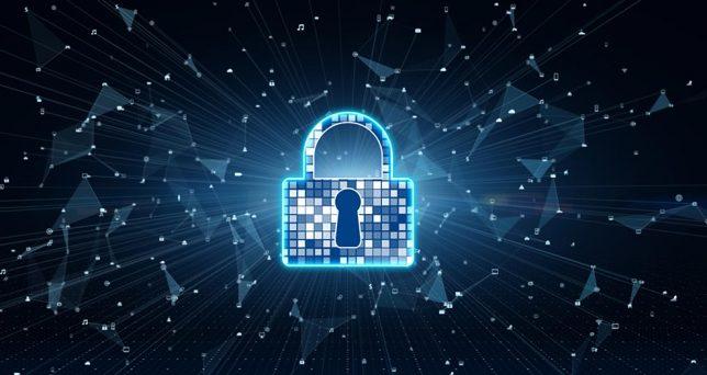 empresas-espanolas-proteccion-informacion-remoto