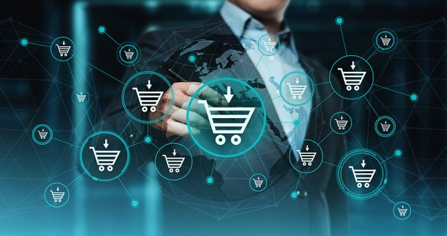 empresas-espanolas-realizan-compras-comercio-electronico