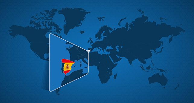 empresas-espanolas-solo-opera-mercado-domestico