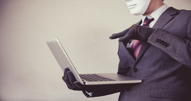 empresas-espanolas-sufre-mayores-intentos-fraude-online