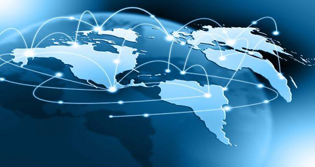 empresas-espanolas-tienen-actividad-internacional