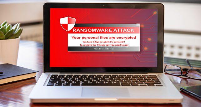empresas-espanolas-victimas-ataque-ransomwareo