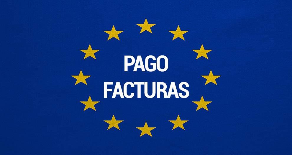 empresas-europeas-paga-facturas-retraso