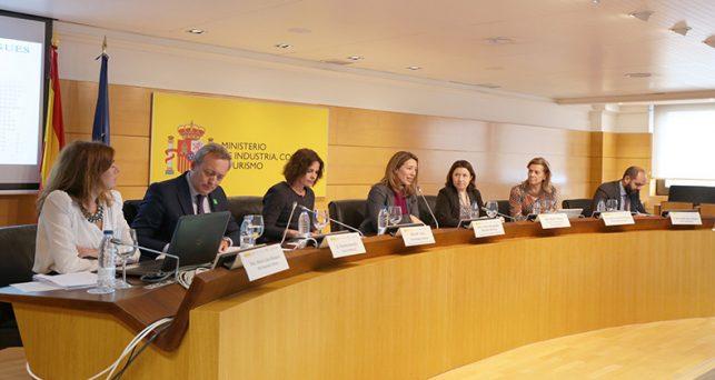 empresas-extranjeras-espana-preve-aumentar-mantener-inversion-2020