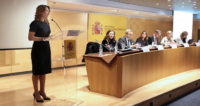 empresas-extranjeras-mejoran-valoracion-clima-negocios-espana-2018