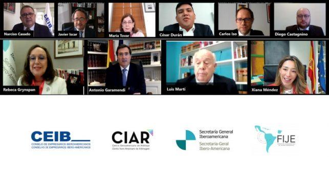 empresas-iberoamericanas-ante-conflictos-negociacion-mediacion-arbitraje