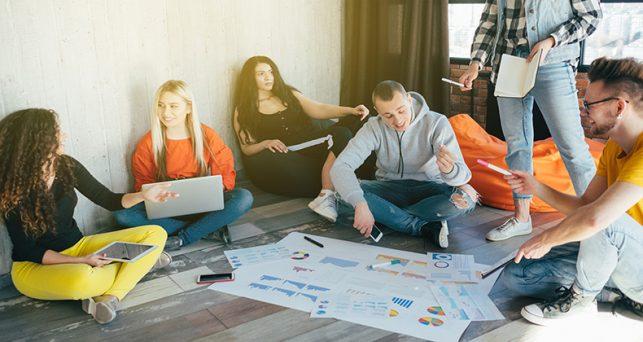 empresas-invierten-creatividad-obtienen-exito-financiero