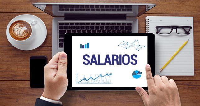 empresas-mas-50-empleados-deberan-publicar-tablas-salariales-diferenciadas-sexo