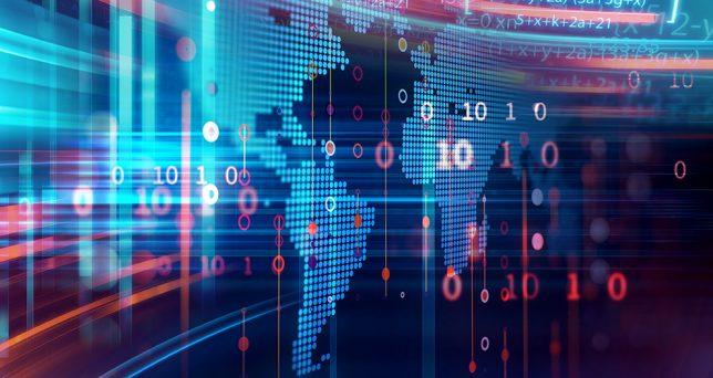 empresas-plan-transformacion-digital