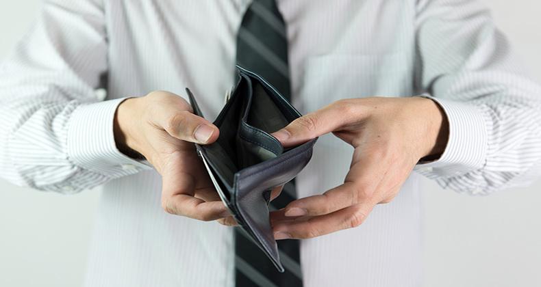 empresas-quiebra-concursos-acreedores