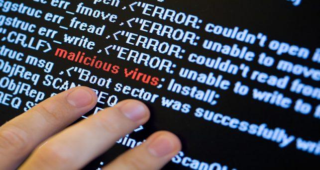 empresas-tardan-media-13-horas-detectar-amenaza-importante-sistemas-ti