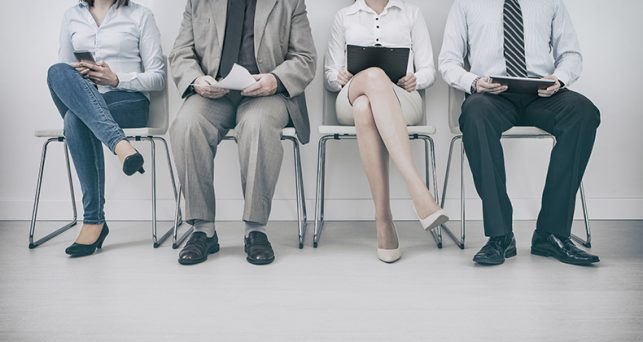 empresas-trabajo-temporal-realizaran-mas-millon-contratos-invierno