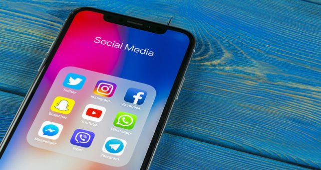 encontrar-a-tu-audiencia-en-redes-sociales