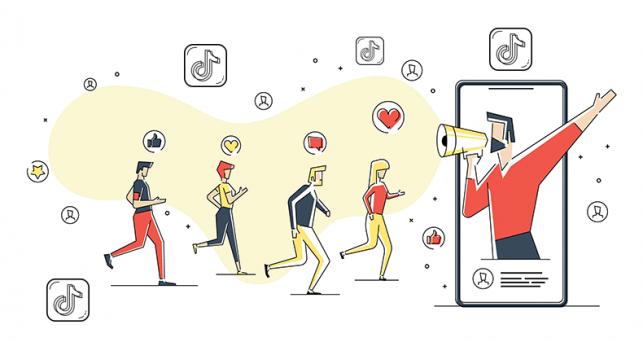 encontrar-influencers-tiktok