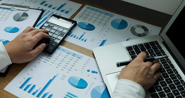encontrar-mercado-objetivo-mediante-segmentacion-mercado