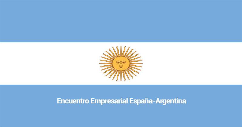encuentro-empresarial-argentina