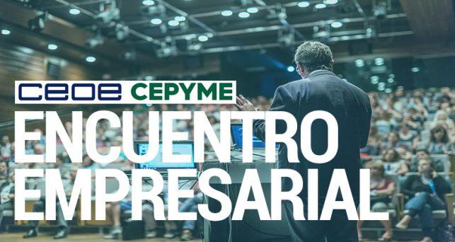 encuentro-empresarial-ceoe-cepyme-4-junio