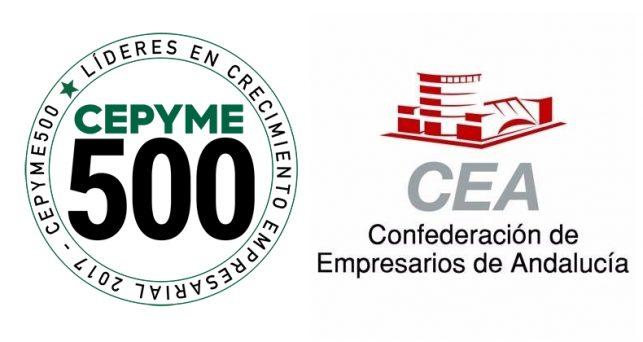 encuentro-empresarial-cepyme500-andalucia