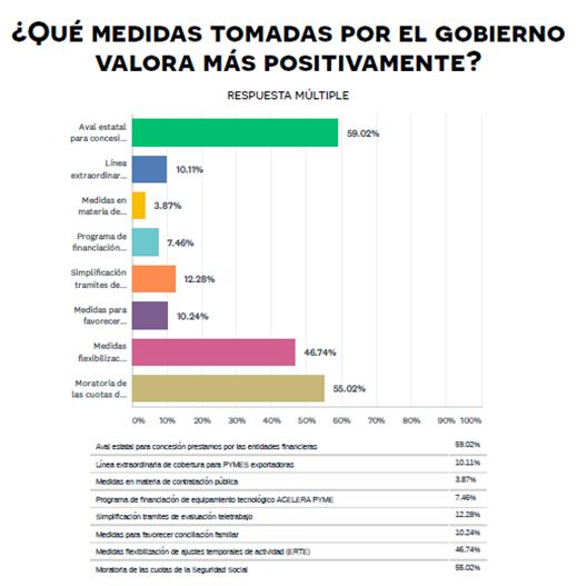 encuesta_coronavirus-CEPYME-11