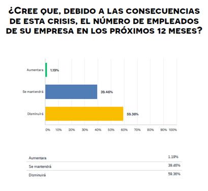 encuesta_coronavirus-CEPYME-6