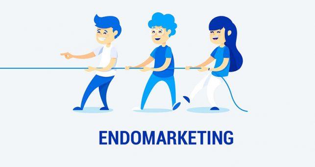 endomarketing-emplearlo-empresa