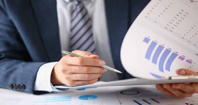 enero-registra-descenso-concursos-empresariales-incremento-disoluciones