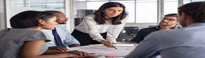 enfoque-alineamiento-equipo-directivo-para-gestionar-crisis