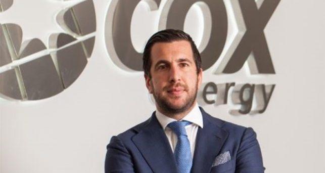 enrique-riquelme-cox-energy-galardonado-premio-nacional-joven-empresario-2018