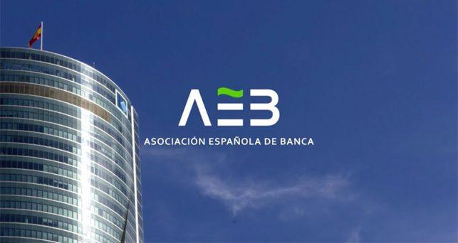 entidades-credito-se-comprometen-no-vincular-creditos-ico-cualquier-otro-producto-bancario