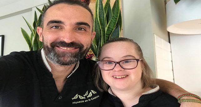 entrevista-alberto-munoz-palacio-propietario-pajaros-la-cabeza-finalista-pyme-empresario-autonomo-la-inclusion-personas-discapacidad