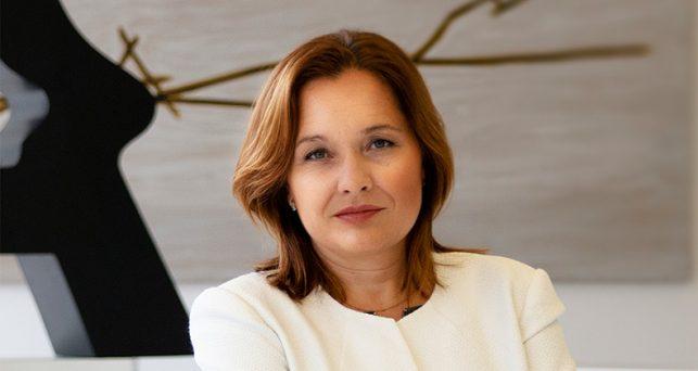 entrevista-asuncion-soriano-ceo-presidenta-atrevia