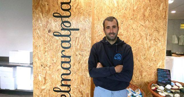 entrevista-borja-conejero-jordan-fundador-delmaralplato