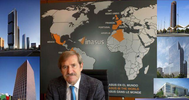 entrevista-eladio-cuina-crespo-director-general-fundador-inasus