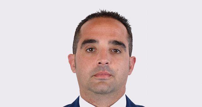 entrevista-francisco-jose-sanchez-salguero-gerente-troqueles-sanchez