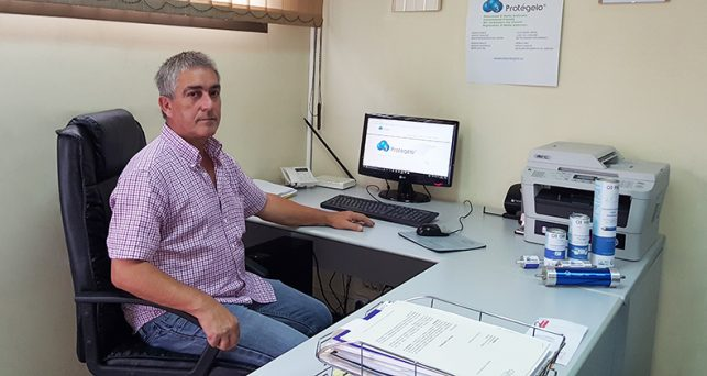 entrevista-isidro-moreno-director-general-o3protegelo