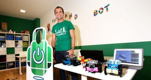 entrevista-jesus-esteban-barrio-finalista-categoria-empresario-autonomo-del-ano