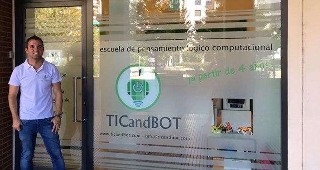 entrevista-jesus-esteban-barrio-fundador-ticandbot