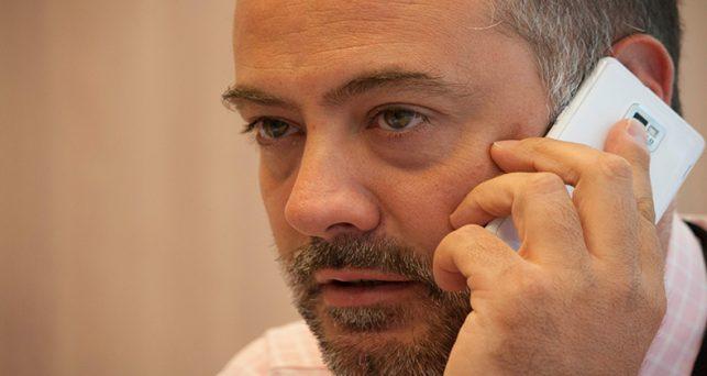 entrevista-jose-galvan-sayago-director-general-normadat-finalista-la-categoria-pyme-mejores-practicas-pago