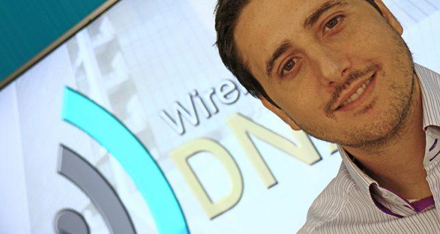 entrevista-jose-manas-ceo-fundador-dna-wireless