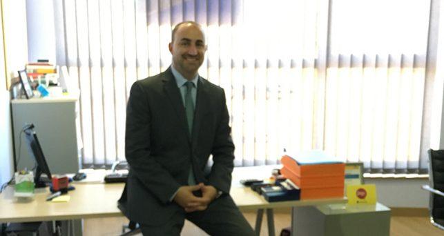 entrevista-juan-gonzalez-herrero-presidente-director-general-herrero-brigantina-economia