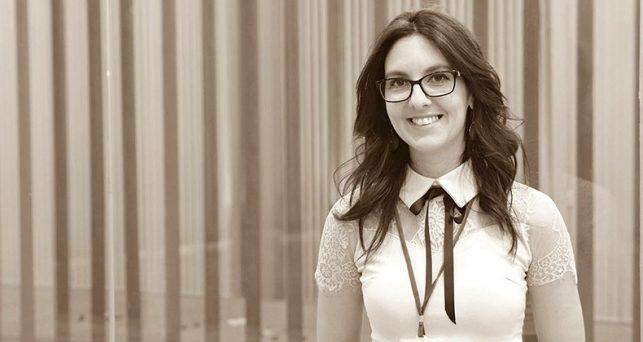 entrevista-judith-furquet-gerente-audita-calidad