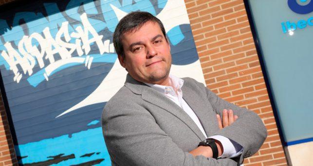 entrevista-lorenzo-alonso-nistal-director-general-ibecon-2003-empresa-finalista-categorias-pyme-igualdad-pyme-transformacion-tecnologica
