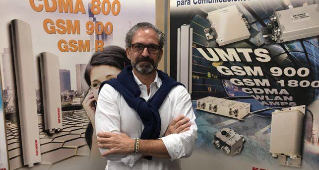 entrevista-manuel-aguiriano-sorribes-director-general-ebs-sistemas