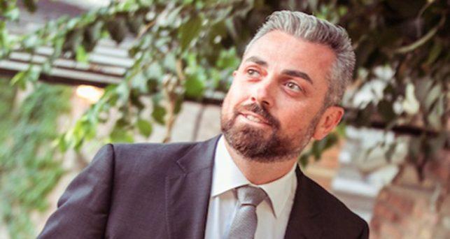 entrevista-marcelo-vazquez-ariza-socio-fundador-ceo-infoautonomos-finalista-la-categoria-pyme-transformacion-digital