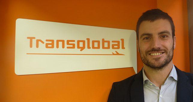 entrevista-octavi-vines-ceo-transglobal