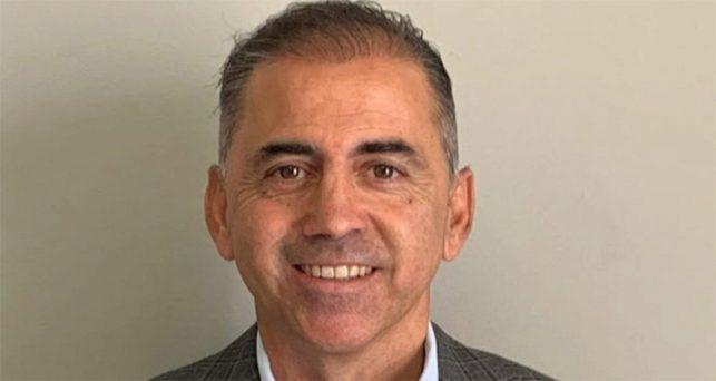 entrevista-pablo-lera-director-general-levitec-sistemas