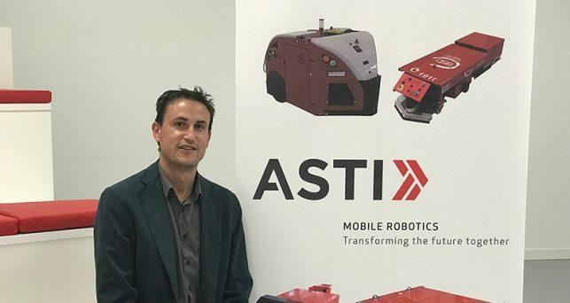 entrevista-ruben-martinez-director-desarrollo-organizativo-asti-technologies-group
