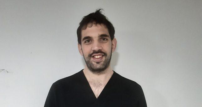 entrevista-ruben-moreno-pardo-centro-masajes-ruben-moreno-finalista-la-categoria-pyme-empresario-autonomo-la-inclusion-laboral-personas-discapacidad