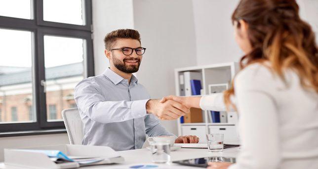 entrevista-trabajo-contestar-adecuadamente-hablame-ti