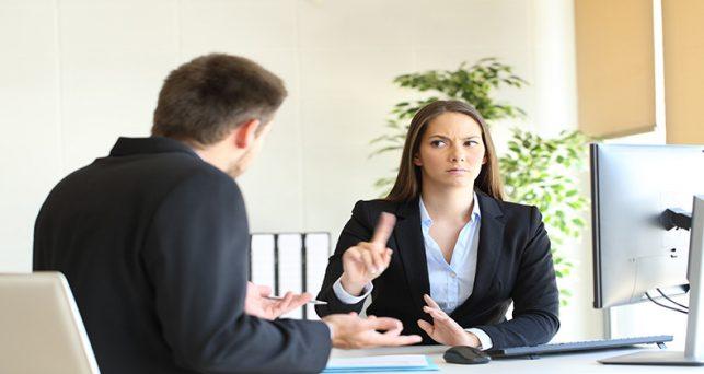 entrevista-trabajo-dificil